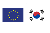EU-and-Korea