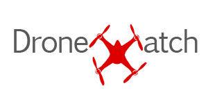 dronewatch