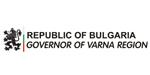 The Regional administration of Varna