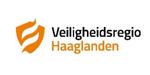 Veiligheidsregio Haaglanden