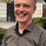 Dr. Marcel van Berlo