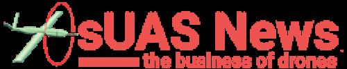 sUAS-News